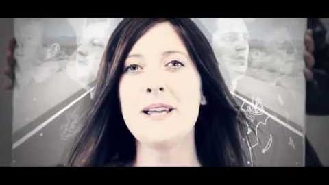 Embedded thumbnail for Video zur Single «You rode away»